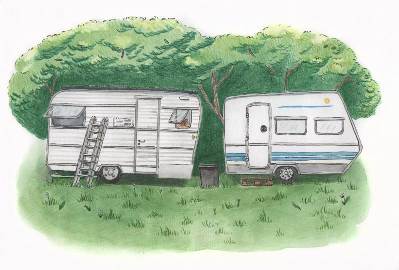 caravanes2(1)