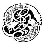 cropped-logo-avalon-noir_sst.jpg